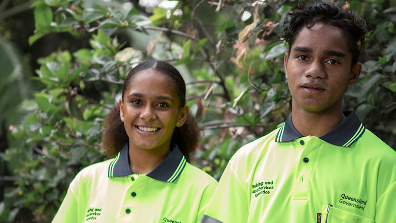 Young People Employment Pathways